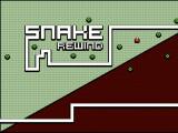 Bild: Das Handy-Urgestein Snake schlängelt sich bald wieder über Mobilgeräte.