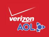 Bild: Verizon übernimmt AOL für 4,4 Milliarden US-Dollar.