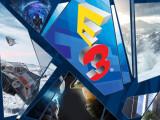 Bild: Vorschau: E3 2015