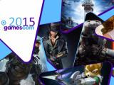 Bild: Seht euch alle wichtigen Spiele-Trailer von der Gamescom 2015 an.