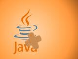 Bild: Die Laufzeitumgebung Java birgt derzeit ein hohes Sicherheitsrisiko.