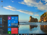 Bild: Windows 10 Desktopvariationen 2
