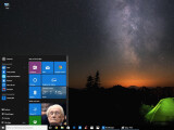 Bild: Windows 10 kann auch ohne Datenträger neu aufgesetzt werden.
