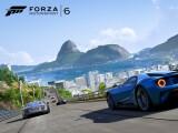Bild: Forza 6 ist ab dem 15. September 2015 erhältlich.