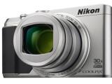 Bild: Nikon hat sieben neue Modelle zur CP+ vorgestellt, unter anderem die Coolpix S9900.