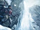 Bild: Laras Werkzeuge eignen sich bestimmt nicht nur zum Klettern. (Bild: allgamesbeta.com)