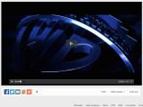 Bild: Über Streamingcloud.eu lassen sich Millionen von Kinofilmen, Serien und Dokumentationen streamen.