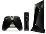 Bild: Nvidia Shield