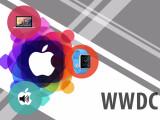 Bild: Preview: WWDC 15
