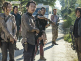 Bild: Walking Dead/Teaser
