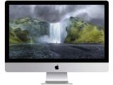 Bild: Apple iMac 5K: Apple stellt hochauflösenden Desktop-Mac vor.