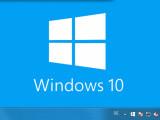 Bild: So geht's: Windows 10 Icon entfernen