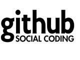 Bild: GitHub hat derzeit mit einem groß angelegtem DDoS-Angriff zu tun
