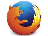 Bild: Firefox / Logo