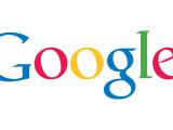 Bild: Google / Logo