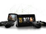 Bild: Nvidias Gaming-Dienst Grid startet am 18. November - vorerst in den USA.