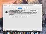 Bild: OS X Yosemite / FileVault