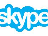 Bild: Ein Bug brachte Skype zum Absturz. Nun sind Updates da.