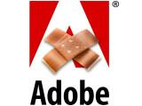 Bild: Adobe hat wichtige Update für den Flash Player, Reader und Acrobat herausgegeben.