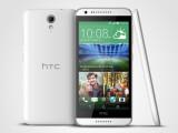 Bild: HTC Desire 620 / Titelbild