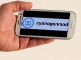 Bild: CyanogenMod bietet euch gegenüber herkömmlichen Stock-ROMs zahllose Individualisierungsmöglichkeiten. Wir zeigen euch einige von ihnen.