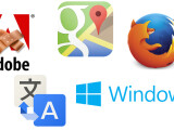 Bild: Google hat seinen Übersetzer und Kartendienst, Mozilla seinen Webbrowser und Adobe seinen Flash Player aktualisiert.