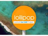 Bild: Das Android Ice Cold Project bringt euch eine stabiles Android Lollipop-Betriebssystem inklusive zahlreichen Extras.