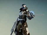 Bild: Das Destiny-Update 1.1.1 steht euch bereits zum Download zur Verfügung.