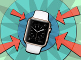 Bild: Apple Watch - Alles Wissenswerte zur Computeruhr aus Cupertino im Überblick.