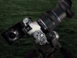 Bild: Fototipp Sonnenfinsternis: Mit diesen Tipps und Tricks gelingen euch unvergessliche Aufnahmen des Naturspektakels.