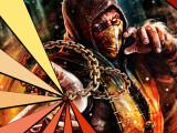 Bild: Mortal Kombat X ist derb. Wahrscheinlich zu derb für Deutschland.