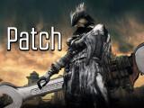 Bild: Mit dem nächsten Patch zu Bloodborne sollen die Ladezeiten des PS4-Exklusivtitels verkürzt werden.