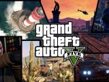 Bild: Am 14. April erscheint GTA 5 für den PC.
