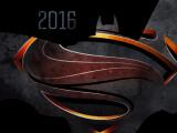 Bild: Der erste Trailer zu Batman vs. Superman: Dawn of Justice ist unbeabsichtigt an die Öffentlichkeit gedrungen.