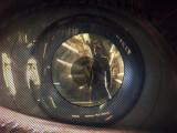 Bild: Wir fassen euch alle Informationen zu Deus Ex: Mankind Divided zusammen.