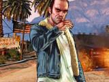 Bild: GTA 5 (PC) - Test: Definitive Edition!?