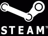 Bild: Wer nicht mindestens 5 US-Dollar für Spiele ausgegeben oder ein Guthaben im gleichen Wert besitzt, kann Steam nicht mehr uneingeschränkt nutzen.