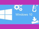 Bild: Netzwelt beantwortet die wichtigsten Fragen zu Windows 10