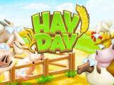 Bild: Wir verraten euch, wie ihr in Hay Day flink einige Diamanten abstauben könnt.