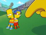 Bild: Wir zeigen euch, wie ihr schnell Freunde und Nachbarn in Die Simpsons: Springfield finden könnt.