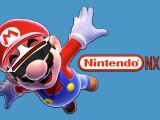 Bild: Was bringt das Nintendo NX-System? Noch tappt die Gaming.Welt im Dunkeln.