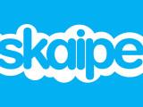 Bild: Sieht so das neue Logo des VoiP-Messengers aus?