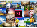 Bild: Adobe Stock/Creative Cloud