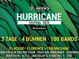 Bild: Hurricane Festival I