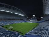 Bild: EA stellt alle Stadien in FIFA 16 vor.