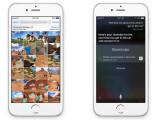 Bild: Apple Siri 1
