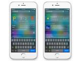 Bild: Apple Siri 2