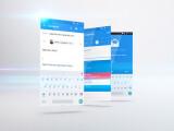 Bild: Cyanogen OS soll künftig mit Cortana ausgeliefert werden.