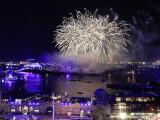 Bild: Hamburg Cruise Days