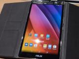 Bild: ZenPad S 8.0